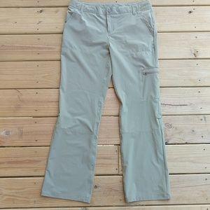 REI Girls Hiking pants XL sz.18